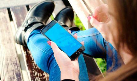 Adicción al celular: la ciencia detrás de este problema