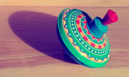 Los juegos tradicionales mexicanos más populares